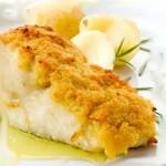 bacalhau-broa
