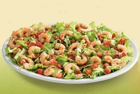 salada-camarao