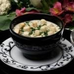 sopa-couve-flor