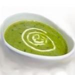 sopa-espinafres-alho-frances