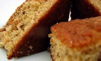 torta-de-nozes