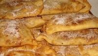 Azevias-de-amendoa