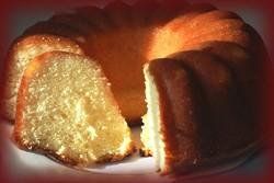 bolo-de-limão
