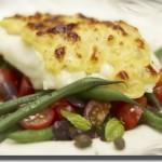 bacalhau-com-queijos