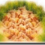 salada-mista-de-frango